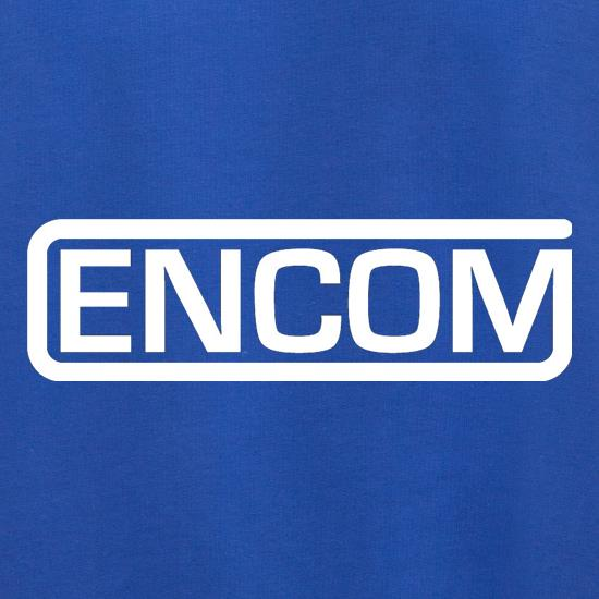 Encom Jumpers