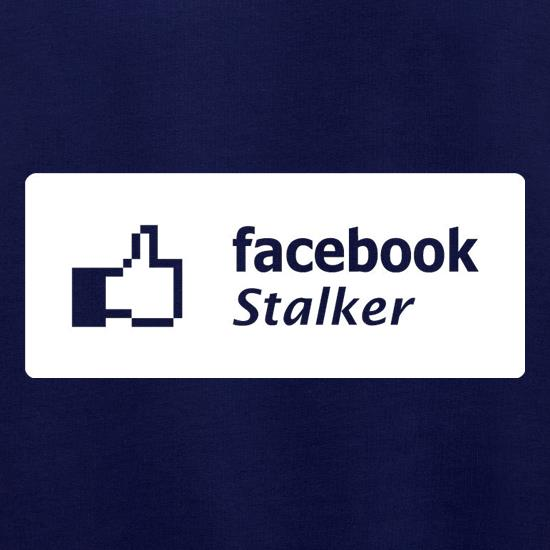 Facebook Stalker Jumpers