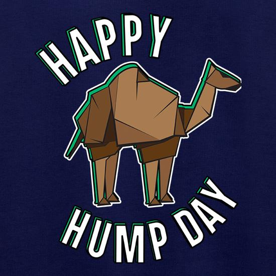 Happy Hump Day Jumpers