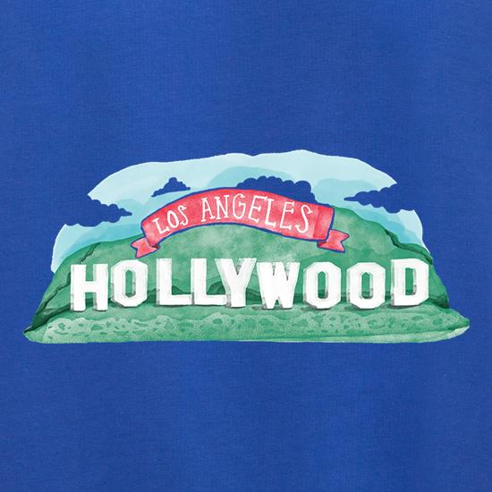 Hollywood Jumpers