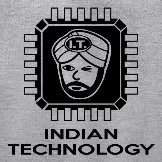 Indian Technology Jumpers