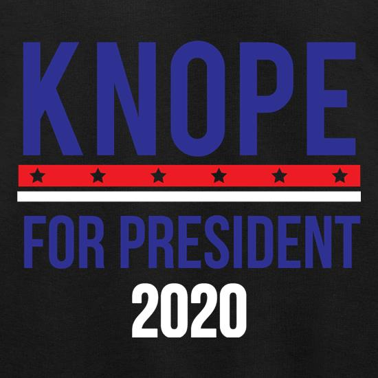 Knope For President Jumpers
