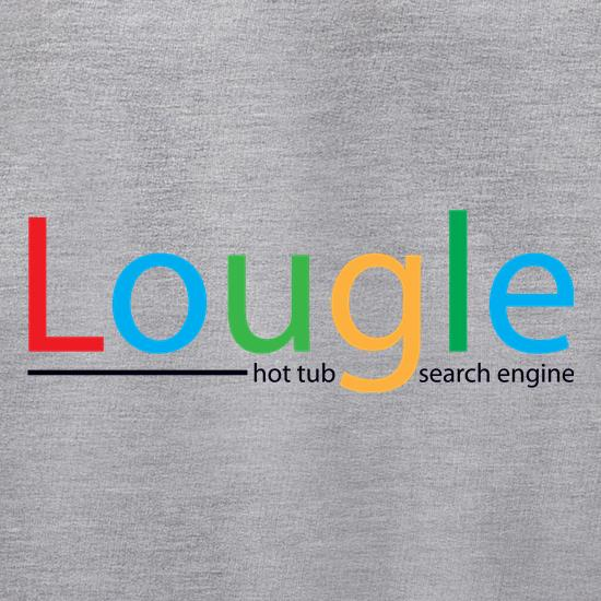 Lougle Jumpers