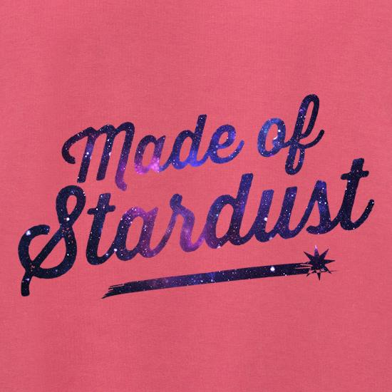 Made Of Stardust Jumpers