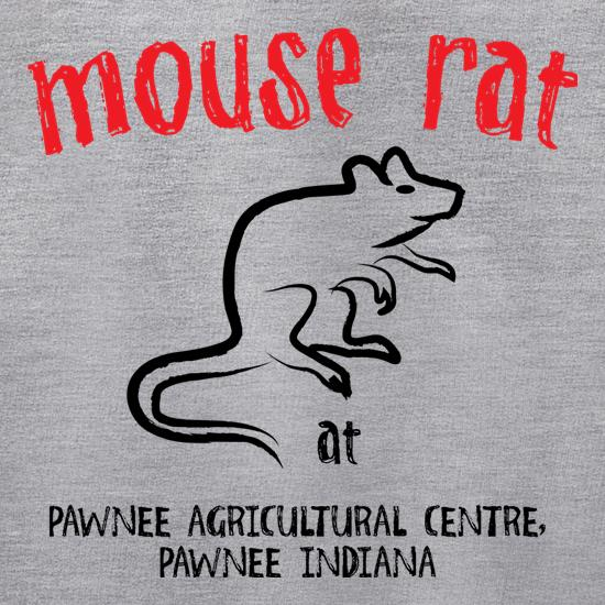 Mouse Rat Jumpers