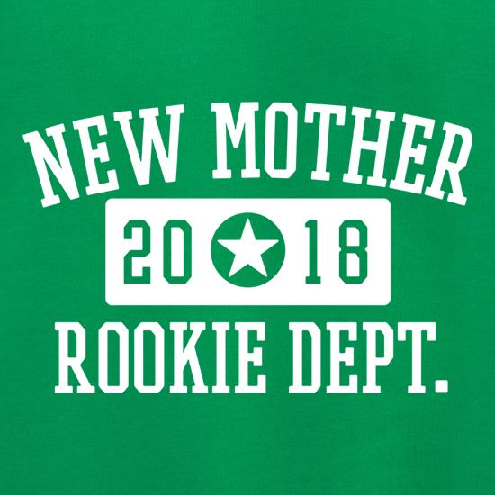 New Mother '18 Jumpers