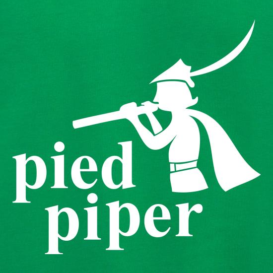 Pied Piper Jumpers