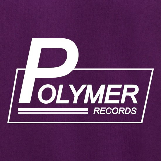 Polymer Records Jumpers