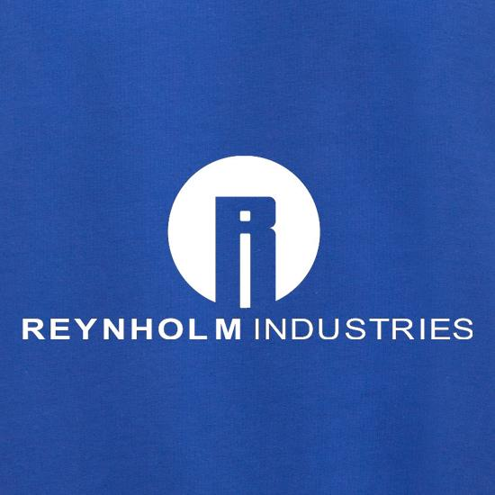 Reynholm Industries Jumpers