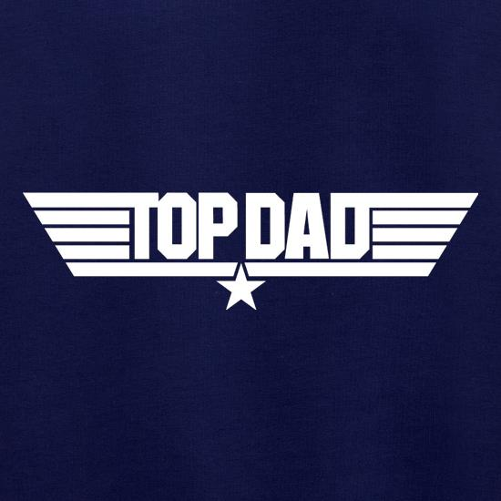 Top Dad Jumpers