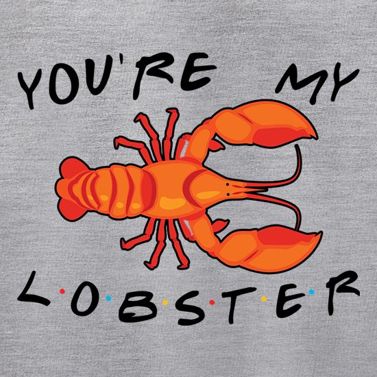 You're My Lobster Jumpers