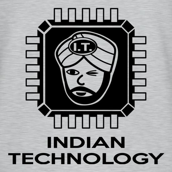 Indian Technology T-Shirts for Kids