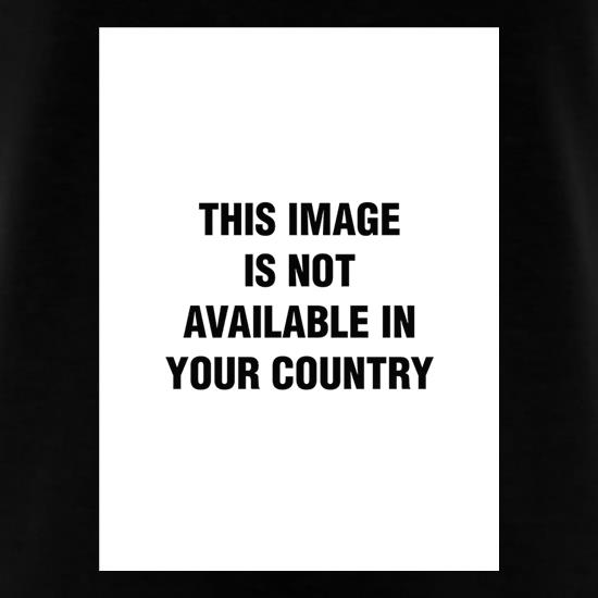 This Image Is Not Available In Your Country t-shirts