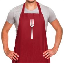 Fork Off t shirt
