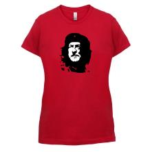 New T Shirts For Women By Chargrilled