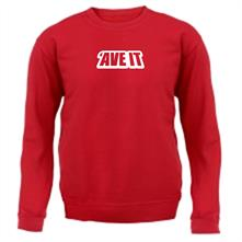 Ave It t shirt
