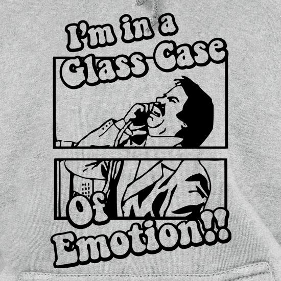 Glass Case Of Emotion t shirt