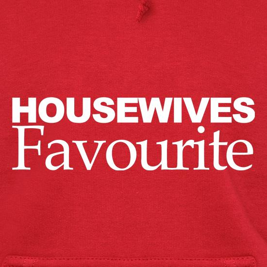 Housewives Favourite t shirt