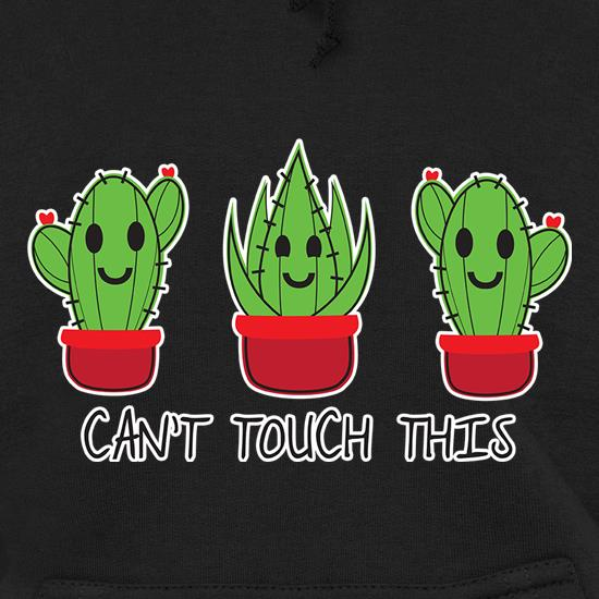 Can't Touch This... t shirt