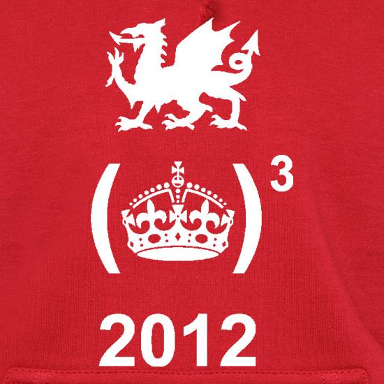 Triple Crown t shirt