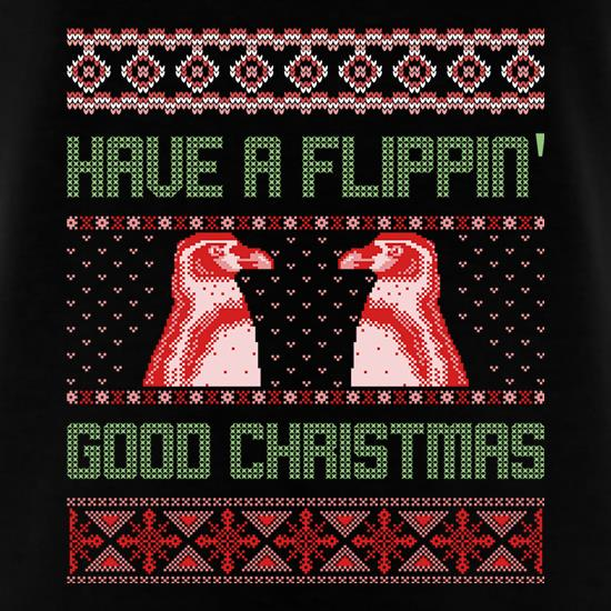Have A Good Christmas t shirt