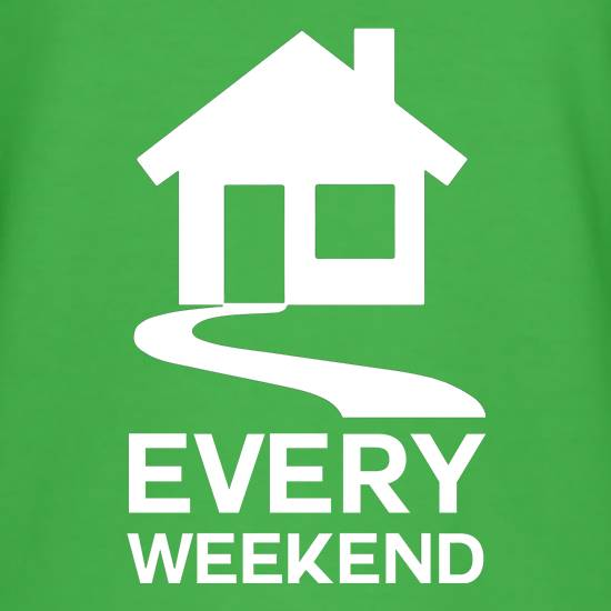 every weekend Learn more about 60/40 child custody and some of the time schedules for you to choose from read about the every weekend and 4-3 schedules.