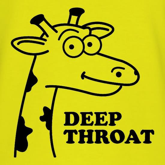 Image result for giraffe deep throat