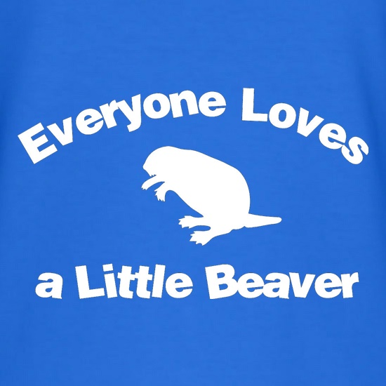 79d92520 ... type of beaver that you just love giving wood, of course for the  building of those dams and other such constructions that these little  critters love to ...